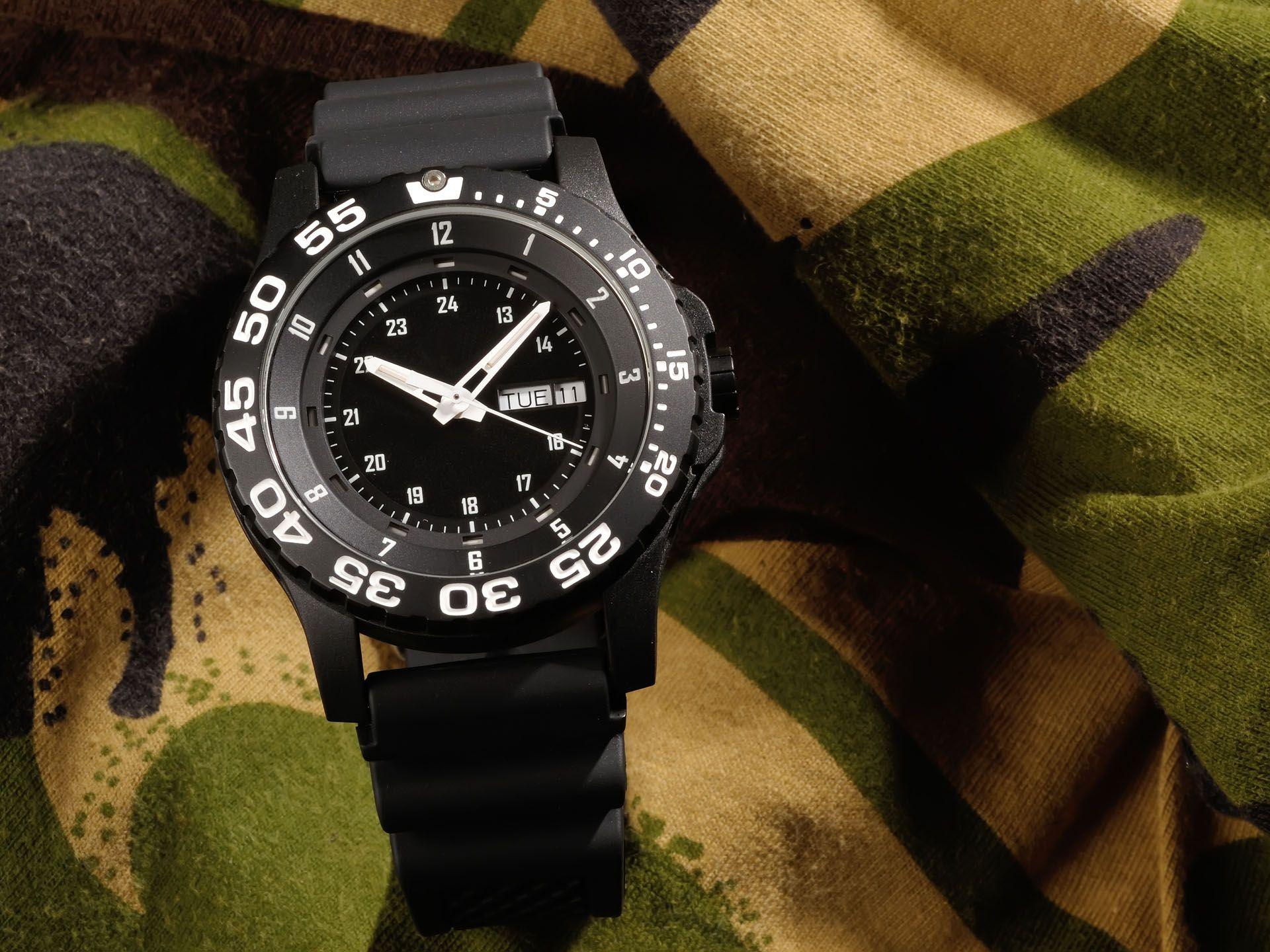 保護孩童安全的智慧型手錶,爆重大隱憂